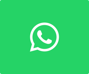 whatsapp-android-south-africa