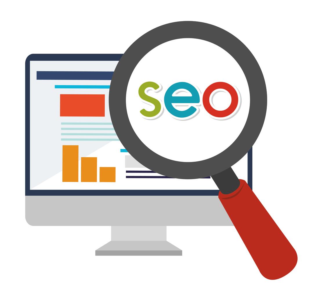 Seo Keywords On WordPress