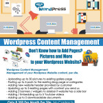 Content-Management-Advert