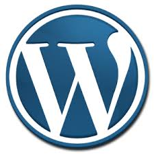 Wordpress Development and Maintenance Services in Pretoria - Gauteng - Johannesburg - Chicago - New York - Midrand - South Africa
