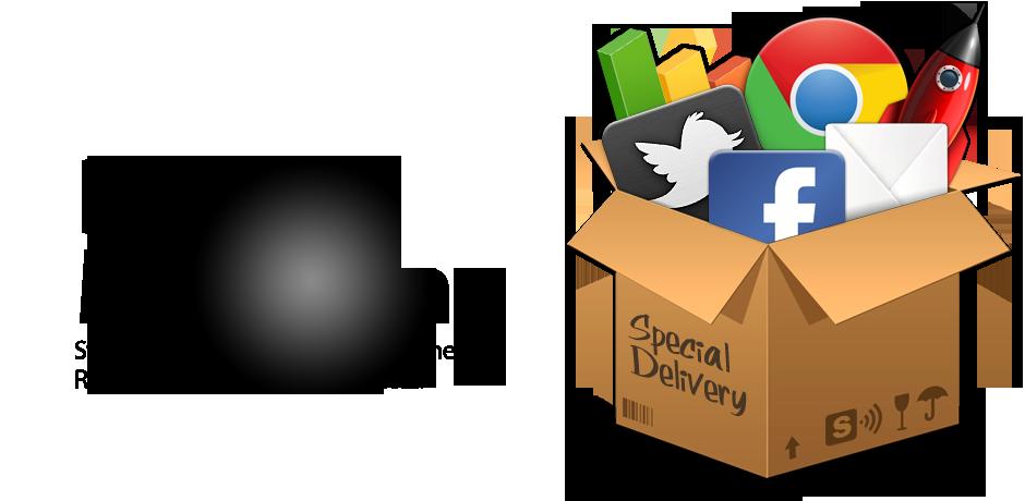 digital-marketing-south-africa
