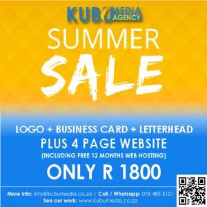 kubumedia-summer-special-2015