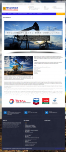 Mmadibuke Energy, Consulting and Projects Pretoria, South Africa