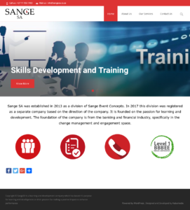 Screenshot_2018-08-02 SangeSA Is a learning and development company which has based it's purpose for learning and developme[...]