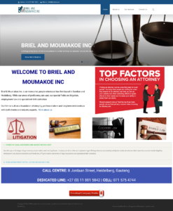 Screenshot_2018-08-22 Briel Moumakoe Inc is an innovative, people-orientated law firm based in Sandton and Heidelberg