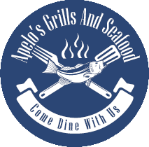 Apelo's Grills and Seafood Restuarant - Midrand - Tembisa - South Africa