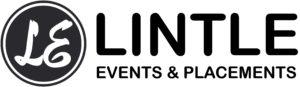 Lintle logo 1
