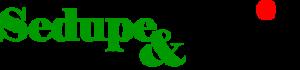 SM Consulting logo 01-727809